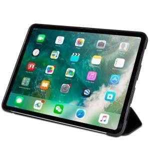 Новые планшеты iPad – лучшие компьютеры будущего