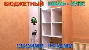 12a9198846593ab1e3837805689b3516