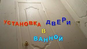 8aab5f502bd253815d5eaa1542e30f4b